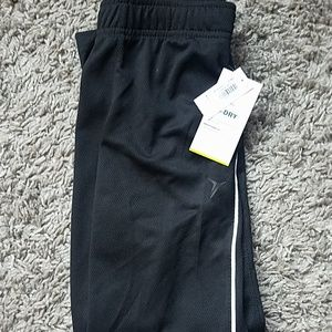 Old Navy Active GO - DRY Pants NWT